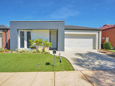 10 Carina Court, Point Cook 3030, VIC House Photo