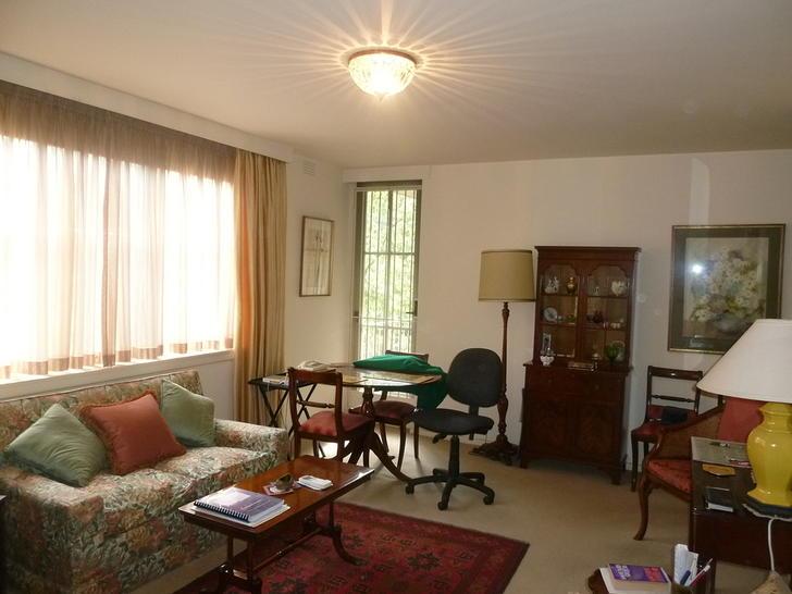 3/38A Kensington Road, South Yarra 3141, VIC Apartment Photo