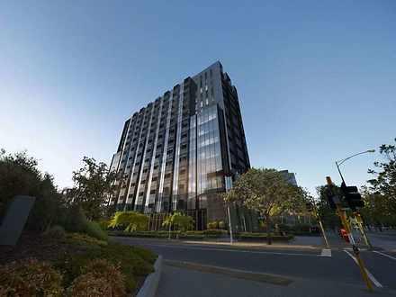 1309/470 St Kilda Road, Melbourne 3004, VIC Apartment Photo