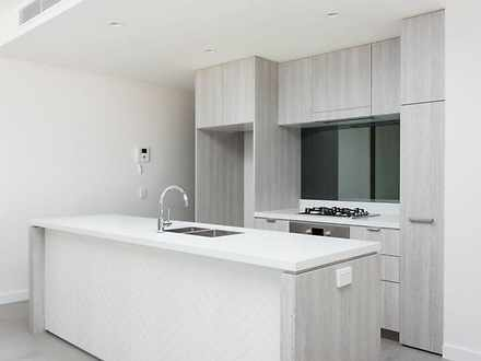 501/3 Dune Walk, Woolooware 2230, NSW Apartment Photo
