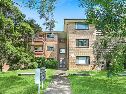 14/78 Kingsway, Cronulla 2230, NSW Apartment Photo