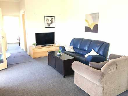 UNIT 2/1 Mitchell Street, North Bondi 2026, NSW Apartment Photo