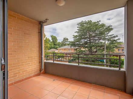 35/22 Herbert Street, West Ryde 2114, NSW Apartment Photo