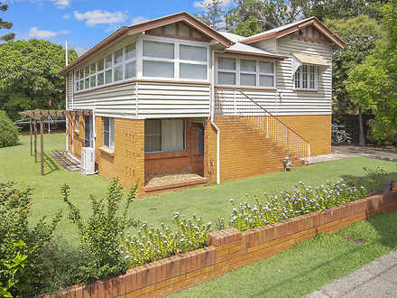 49 Nelson Street, Corinda 4075, QLD House Photo