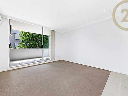 5A/108 James Ruse Drive, Rosehill 2142, NSW Apartment Photo