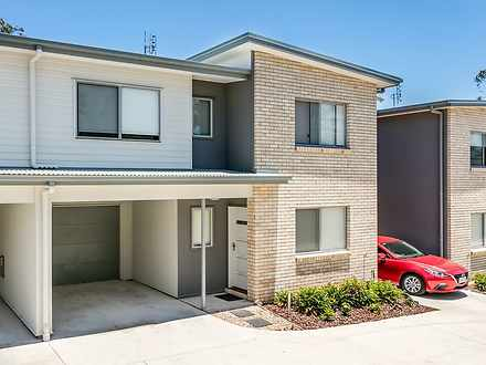 8/5-7 Logan Reserve Road, Waterford West 4133, QLD Townhouse Photo