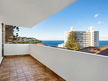 2/6-8 Kimberley Street, Vaucluse 2030, NSW Apartment Photo