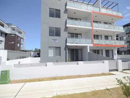 4/66-68 Essington Street, Wentworthville 2145, NSW Apartment Photo