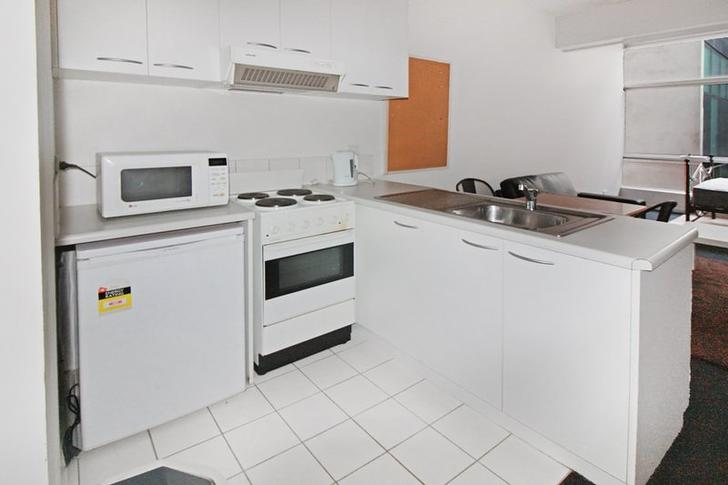 315/408 Lonsdale Street, Melbourne 3000, VIC Apartment Photo