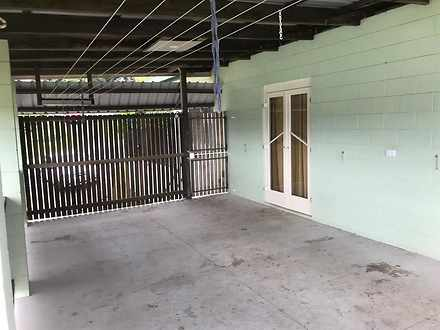 12 Kambara Street, White Rock 4868, QLD House Photo