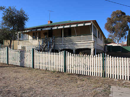 11 Rosslyn Street, Inverell 2360, NSW House Photo