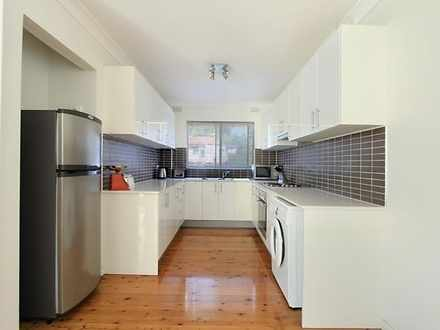 1/32 Matthews Street, Wollongong 2500, NSW Apartment Photo