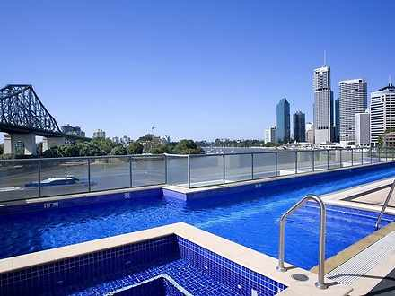 20/82 Boundary Street, Brisbane City 4000, QLD Apartment Photo
