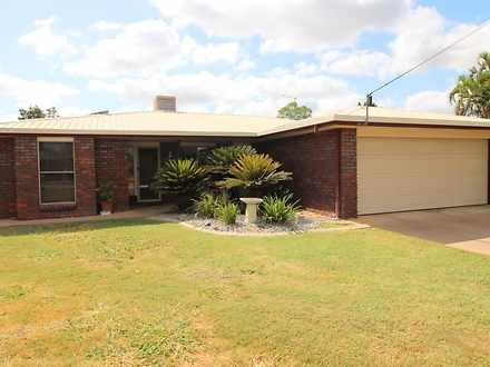 3 Hass Place, Emerald 4720, QLD House Photo