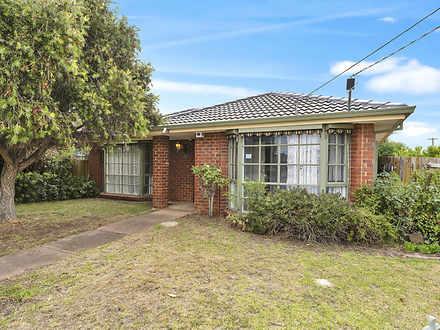 53 Kimberley Road, Werribee 3030, VIC House Photo
