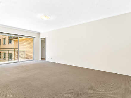 48/10 Murray Street, Lane Cove 2066, NSW Apartment Photo