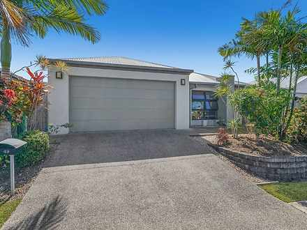 49 Hillary Drive, Smithfield 4878, QLD House Photo