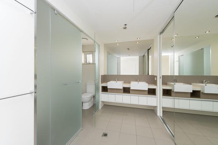 84/30 Macrossan Street, Brisbane City 4000, QLD Unit Photo