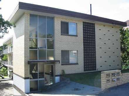6/586 Sandgate Road, Clayfield 4011, QLD Unit Photo
