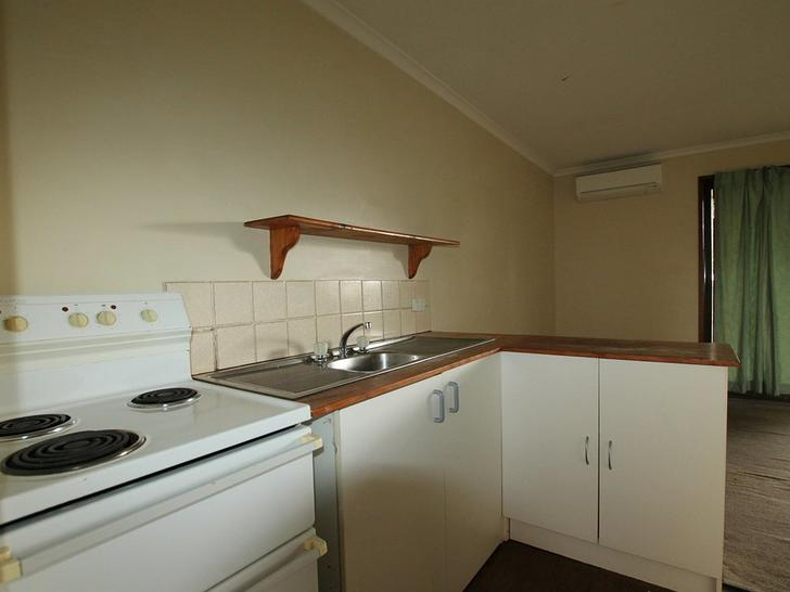 3/11 Muchow Street, Beenleigh 4207, QLD Unit Photo