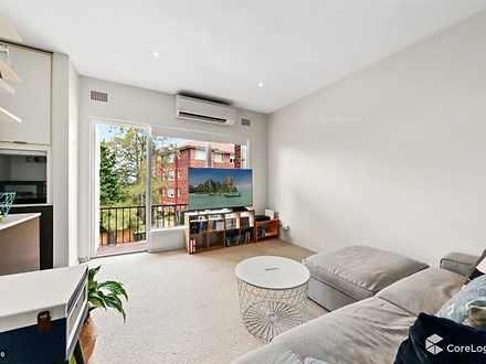8/243A Old South Head Road, Bondi 2026, NSW Apartment Photo
