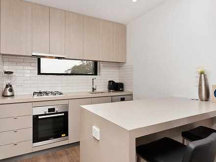 1/76 Pakington Street, St Kilda 3182, VIC Apartment Photo