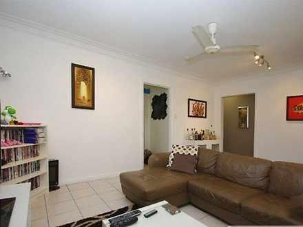 10 Rockingham Street, Mount Gravatt 4122, QLD House Photo
