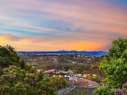 23 Orr Street, Port Macquarie 2444, NSW House Photo