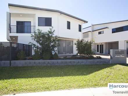 2/75 Riveredge Boulevard, Oonoonba 4811, QLD House Photo