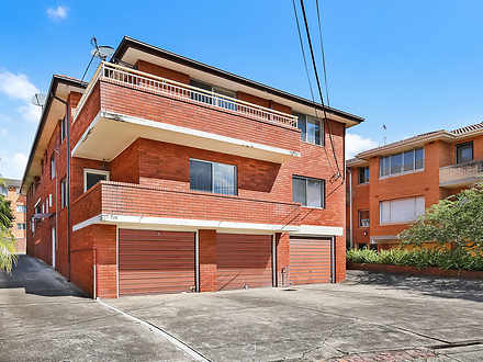 3/148 The Boulevarde, Punchbowl 2196, NSW Unit Photo