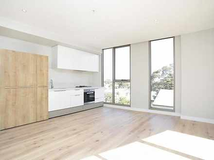 LEVEL 2/209/1A Launder Street, Hawthorn 3122, VIC Apartment Photo