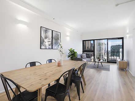 1731/474 Flinders Street, Melbourne 3000, VIC Apartment Photo
