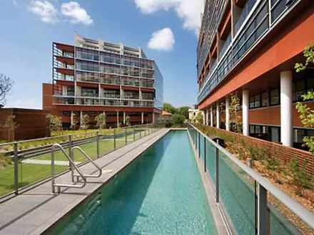 405D/250 Anzac Parade, Kensington 2033, NSW Apartment Photo