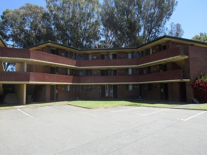 13/2 Bennelong Place, Leederville 6007, WA Unit Photo