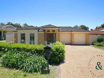 7 Lillypilly Close, Medowie 2318, NSW House Photo