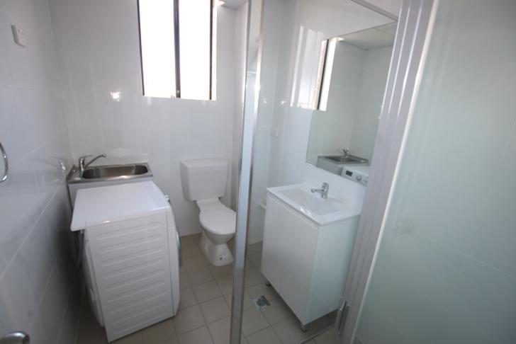 10/1-5 Orange Grove Plaza, Lilyfield 2040, NSW Unit Photo