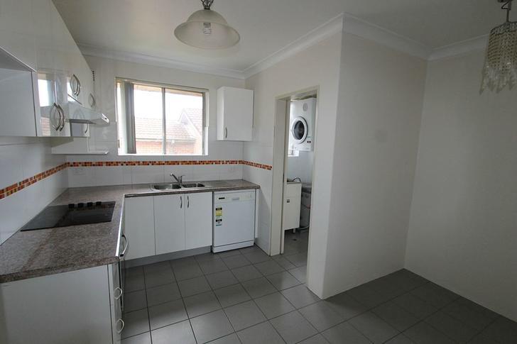 4/80 Ernest Street, Lakemba 2195, NSW Unit Photo