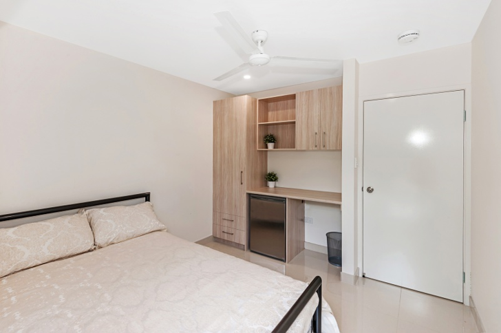 12 Depper Street, St Lucia 4067, QLD Other Photo