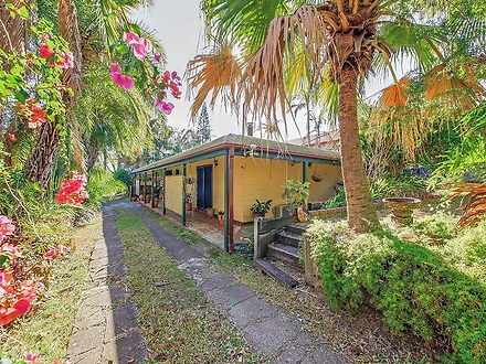 166 Stanley Road, Carina 4152, QLD House Photo