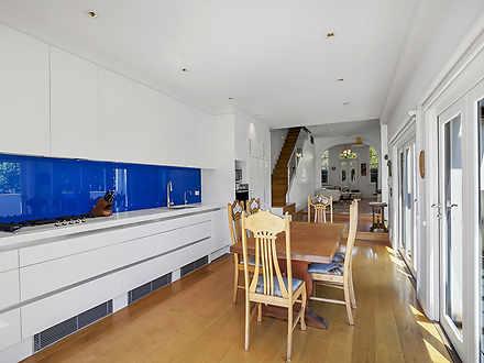 12 Stafford Street, Paddington 2021, NSW House Photo