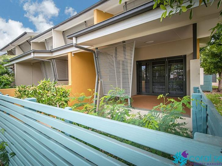 14/66 Davidson Street, South Townsville 4810, QLD Townhouse Photo