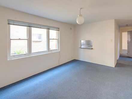 2/11 William Street, Rose Bay 2029, NSW Apartment Photo