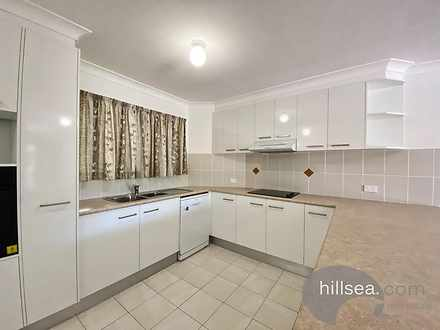 6/14 Brake Street, Burleigh Heads 4220, QLD Apartment Photo