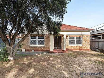 18 Eaton Street, Cumberland Park 5041, SA House Photo
