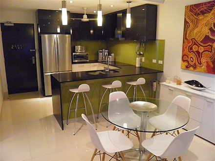 33/39 Cavenagh Street, Darwin City 0800, NT Apartment Photo