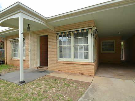 2/6 Sturt Avenue, Toorak Gardens 5065, SA House Photo