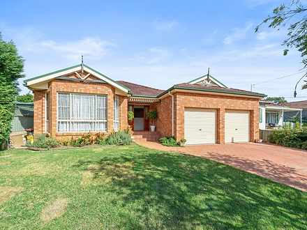 62 Hydrae Street, Revesby 2212, NSW House Photo