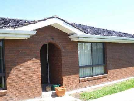 2/39 Stud Road, Dandenong 3175, VIC Unit Photo