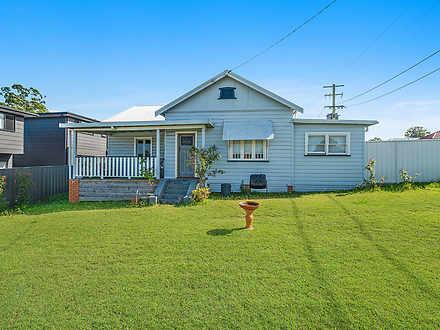 135 Christo Road, Waratah 2298, NSW House Photo