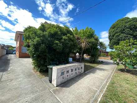 3/97 Gooch Street, Thornbury 3071, VIC Apartment Photo